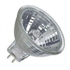 Lâmpada Halogênio Dicroica para utilização em Microscópios e outros equipamentos ? Modelo: Lamp