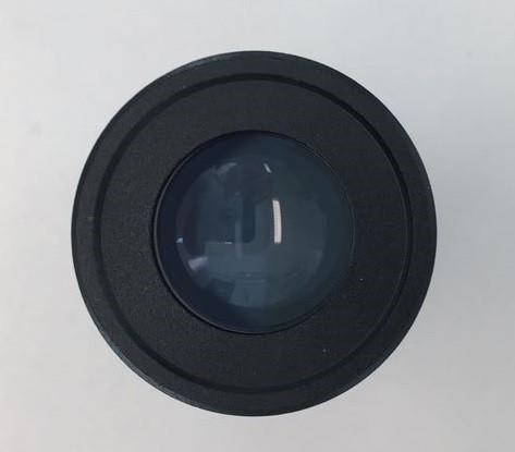 Ocular de Campo Amplo WF10X (18mm) – Modelo: XSZ-WF10X