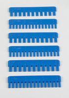 PENTE 1,5 MM PARA USO COM A CUBA VERTICAL 10x10cm DIGEL DGV10