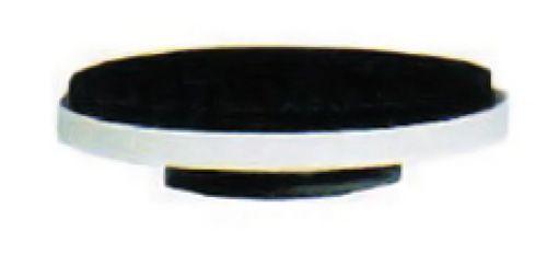 PLATAFORMA PARA MÚLTIPLOS MICROTUBOS, PARA VORTEX MODELO KMC-1300V