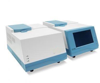 Termociclador para PCR em Tempo Real com até 5 Canais  de Detecção-Faixa total  380nm~780nm- Bloco de 96 poços ? Modelo: BIO-MA-6000-5