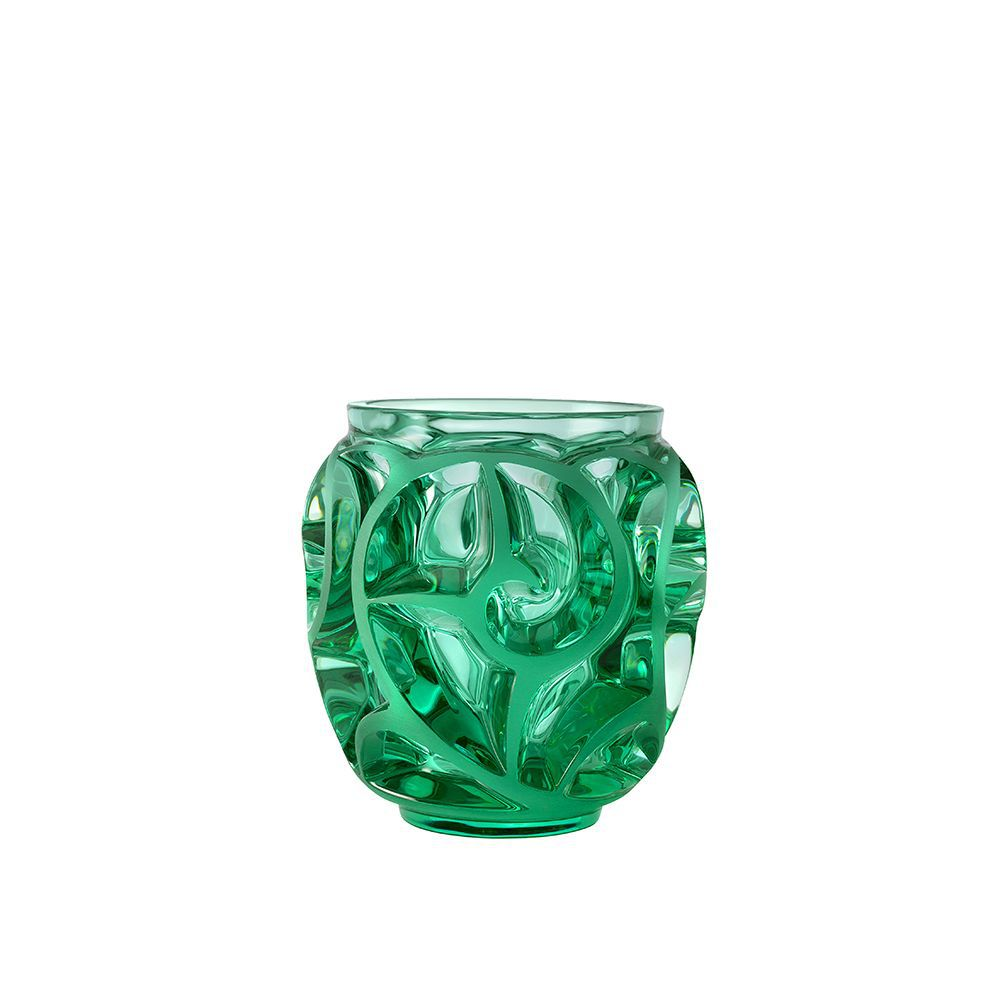 VASO TOURBILLIONS - MINT GREEN - P