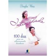 100 Dias Para um Relacionamento Duradouro