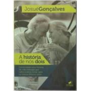 A História de Nós Dois