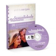 DVD - Ajustamento Sexual no Casamento