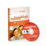 DVD - Dependência emocional