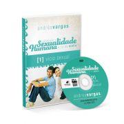DVD - Vicios Sexuais