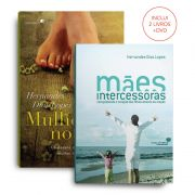 KIT MULHER VIRTUOSA (2 Livros)