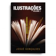 Livro - Ilustrações - Volume 1