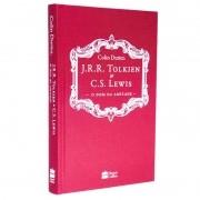 LIVRO- J.R.R. TOLKIEN E C.S LEWIS