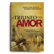 Livro - O Triunfo do Amor