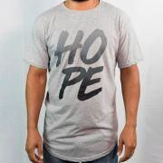 LONG- HOPE