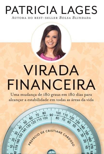 Livro - Virada Financeira