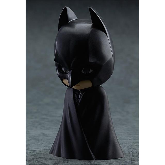 Batman Nendoroid The Dark Knight Hero's Edition