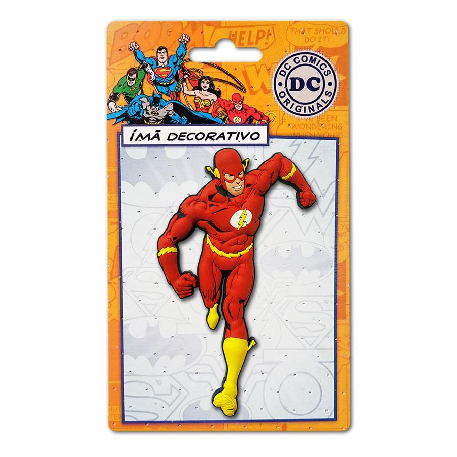 Im� DC Comics The Flash