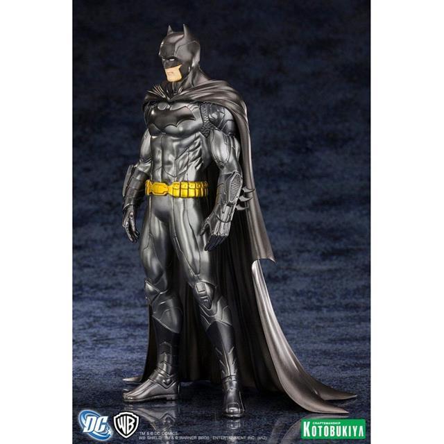 The New 52 Batman Artfx estátua - Kotobukiya