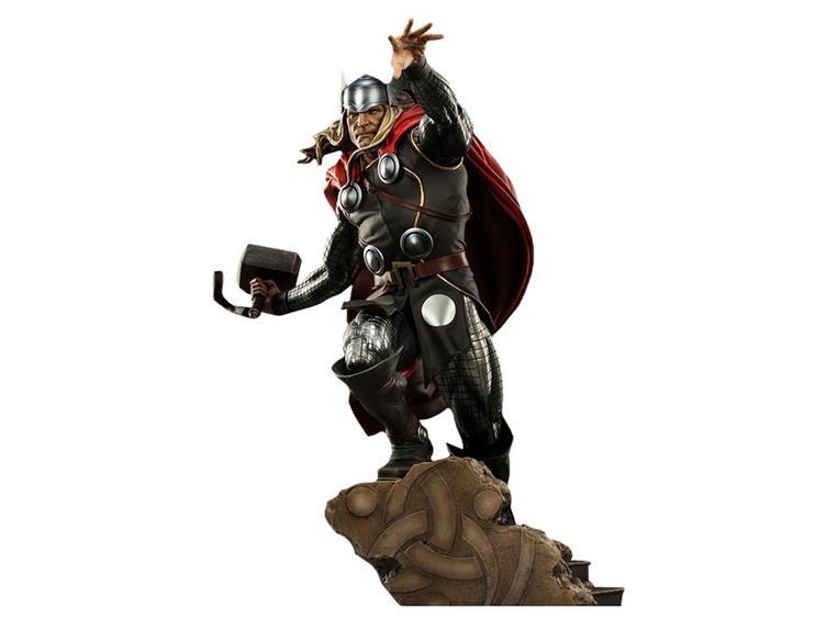 Thor Modern Age Premium Format - Sideshow