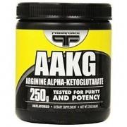 AAKG Arginine Alpha Keto Glutarate 200 g - PrimaForce