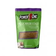 Açucar de Coco 100g - Power One