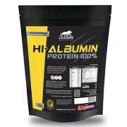 Hi-Albumin 500g - Leader Nutrition