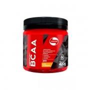 Aminofor BCAA 420g - Vitafor