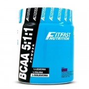 BCAA 5:1:1 170g - Fit Fast