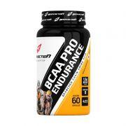 BCAA Pro Endurance - 60 Cápsulas - Body Action