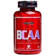 BCAA Top 240 Cápsulas - Integral Médica
