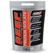 Beef Protein Isolate 1,8 Kg - New Millen