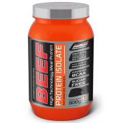 Beef Protein Isolate 900 g - New Millen