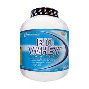 Bio Whey Protein - 2200g - Performance Nutrition