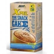 Cake Xpel 120 g - MHP