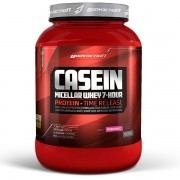 Casein Micellar 900g - Body Action