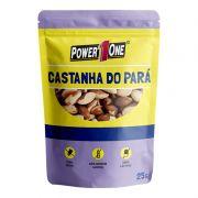 Castanha do Pará - 1 Sachê (25g) - Power One