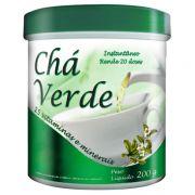 Chá Verde 200 g - New Millen