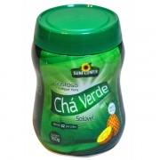 Chá Verde Solúvel 160 g - Sunflower