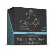 Chocolift Be Brilliant 480g - Essential Nutrition