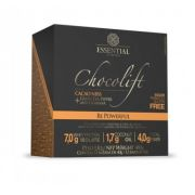 Chocolift Be Powerful 480g - Essential Nutrition