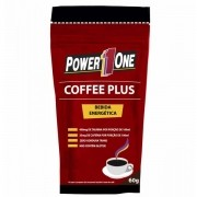 Coffee Plus 60 g - Power One
