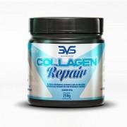 COLLAGEN REPAIR (250G) - 3VS NUTRITION