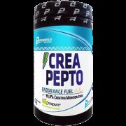 Crea Pepto Creapure - 600 g - Performance
