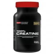 Creatine 100% 100 g - Body Builders