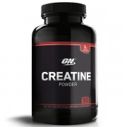 Creatine 150 g Black Line - Optimum Nutrition