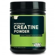 Creatine 1,2 Kg - Optimum Nutrition
