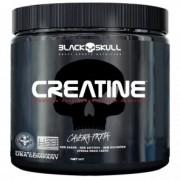 Creatine 300 g - Black Skull