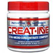 Creatine 300g - Innovative Nutrients