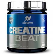 Creatine Beat 300 g - Neonutri