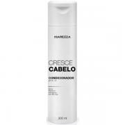 Cresce Cabelo - Condicionador 300ml - Kiarezza