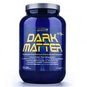 Dark Matter 1,3 Kg - MHP