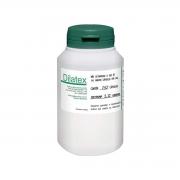 Dilatex 152 Cápsulas - Power Supplements